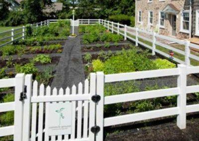 Common Ground Community Garden