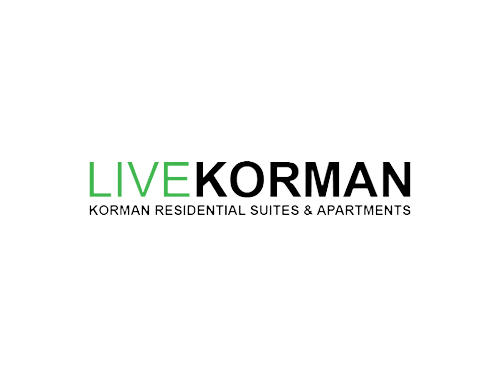 Korman Residential at 2130 Locust - Image coming soon